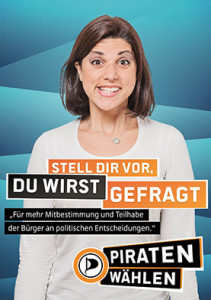 PP-Bund-Plakate-BTW2013-v01