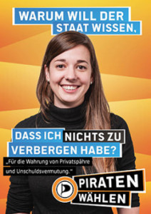PP-Bund-Plakate-BTW2013-v07-250x353