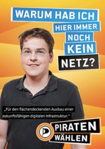 PP-Bund-Plakate-BTW2013-v08-250x353