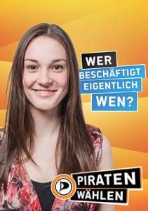 PP-Bund-Plakate-BTW2013-v14