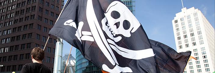 Piraten Begrüßen Möbelpiraten Piraten Herne Klarmachen Zum ändern