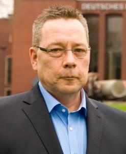 Andreas Prennig