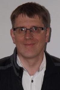 Foto Jürgen Hattendorf