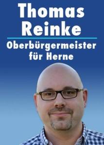 TomReinke