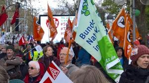 TTIP Hannover 2