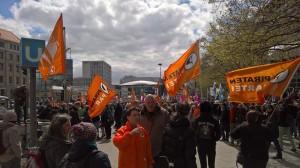 TTIP Hannover 3