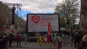 TTIP Hannover