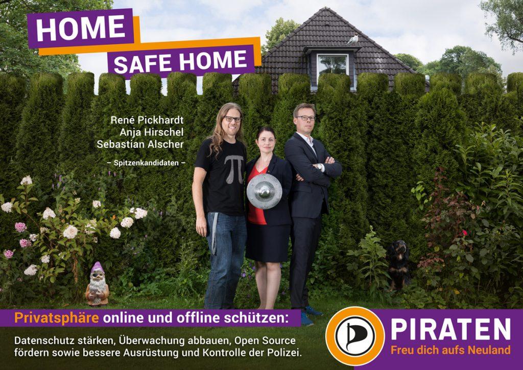 Home-Safe-Home-1024x725
