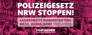 PolGNRWStoppen_Header_Facebook