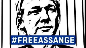 FreeAssange1_16zu9_png