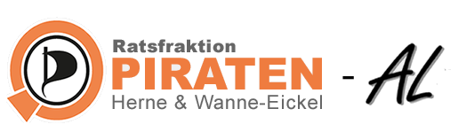 Ratsfraktion Piraten-AL