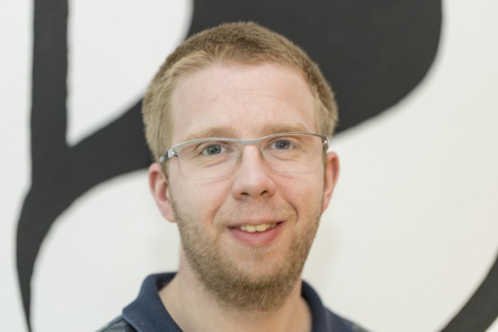 Lars Wind